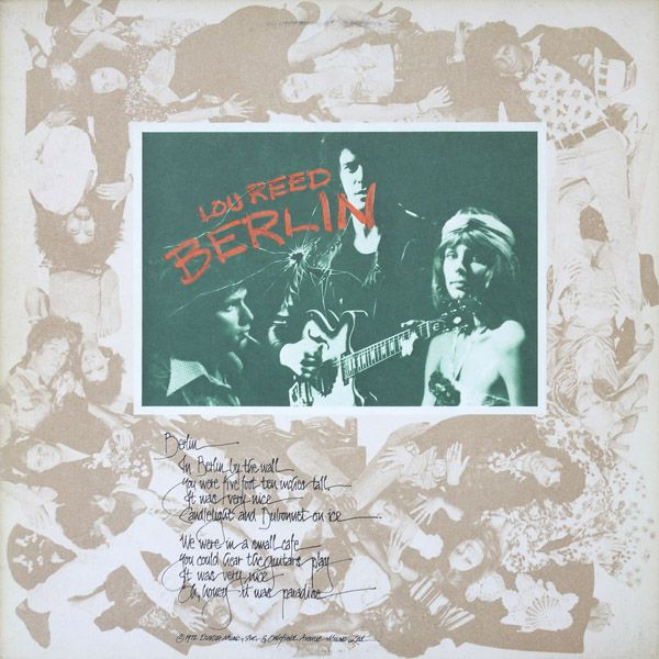 20141228lou reed  lp berlin