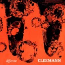 cleemann-lp-different