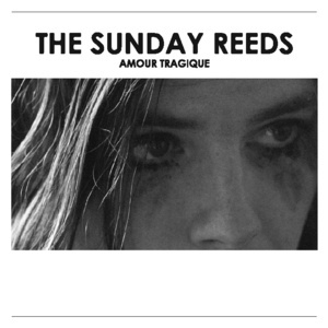 sunday reeds the cdep amour tragique
