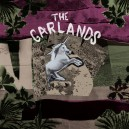 the-garlands-lp-the-garlands