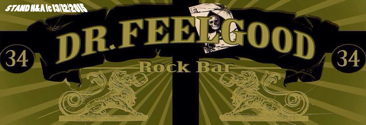 20151213 dr feelgood3