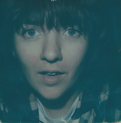 courtney barnett 12ep city looks pretty