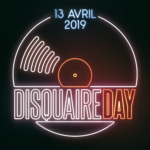 disquaire-day-2019-hd-300ppp-150x150