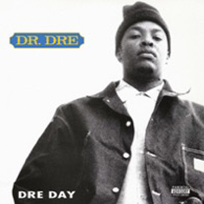 dr dre 12ep dre day