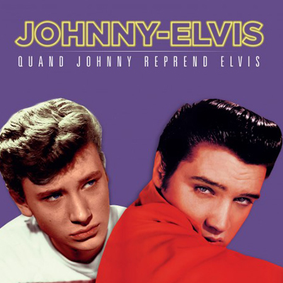 johnny-hallyday-elvis-presley-33-tours-quand-johnny-reprend-elvis-vinyle-violet-3eme-edition-rsd-2018