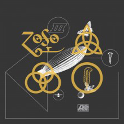 led-zeppelin-confidential-225x225