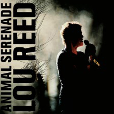 lou-reed-animal-serenade-225x225