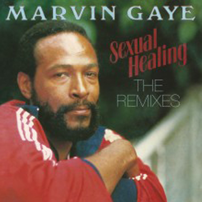 marvin-gaye-sexual-healing-the-remix-225x225