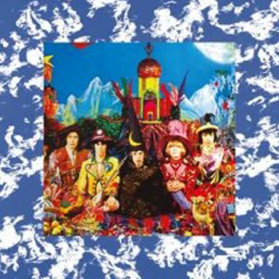 rolling-stone-their-satanic-majesties-1lp-coloured-rsd-2018-225x225
