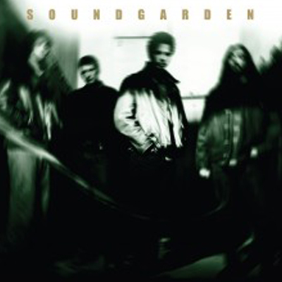 soundgarden_a-sides_cover-225x225