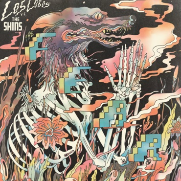 split 12ep shins the los lobos