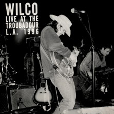 wilco-live-at-the-troubador-225x225