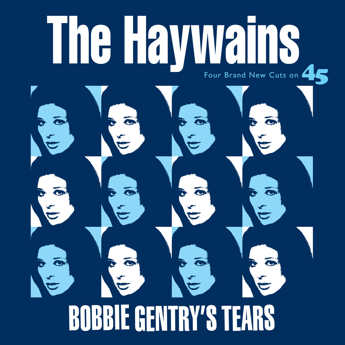 dcr517 haywains the bobbie gentrys tears