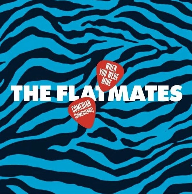 flatmates the sur astro girl records