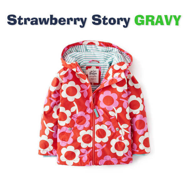 pzl082_strawberry story
